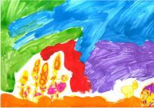 Celia Cañas Guijarro (Ed. Infantil 5 Años)